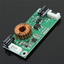 "14-37"" LED Backlight Lamp Driver Board Module 14-37 Inch LCD TV Constant Current Board Step Up Board Universal Modified Plate"