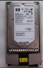 350964-B22 404701-001 SCSI 3.5inch 10K 300GB  G4  Supplier  3 years warranty  In stock