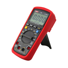 multimeter test leads multimeter analog tester capacitancia multimeter measurement unit multimeter autorange pocket multimeter automotive digital multimeter clamp multimeter electric measurement capacitance inductance meter(China)
