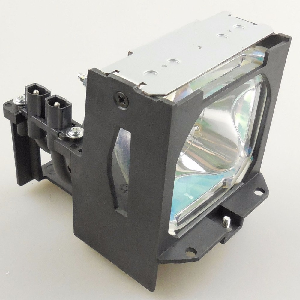 LMP-H180  Replacement Projector Lamp with Housing  for  SONY VPL-HS10 / VPL-HS20<br><br>Aliexpress