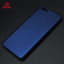 ocube Elephone S7 Case Hard Plastic Colored PC High Quality Protective Back Cover For Elephone S7 Mobile Phone