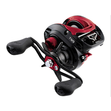 2016 NEW DAIWA TATULA CT TYPE-R Bait Casting Fishing Reel TWS LOW PROFILE Reels