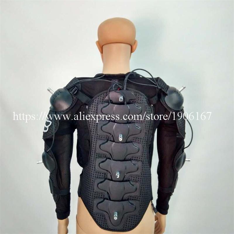 laser costumes04