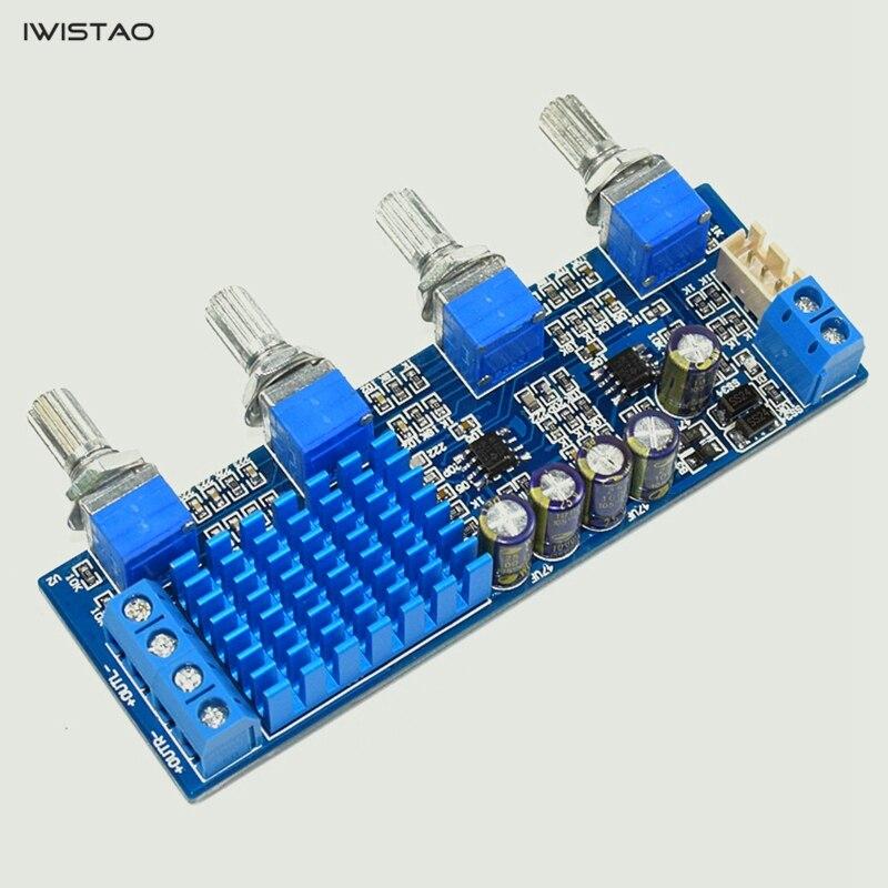 WDPAB-TPA3116Tl1