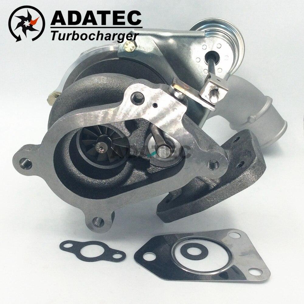 8200036999 turbocharger