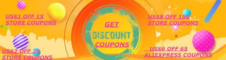 app discount