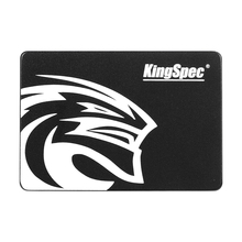 KingSpec SATA3 SSD 60GB 90GB 180GB Disk Solid State Drive 180GB SSD Hard Disk Drive For Laptop Desktop New Arrival(China)