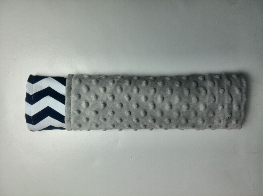 BF-C(Blanket)-030