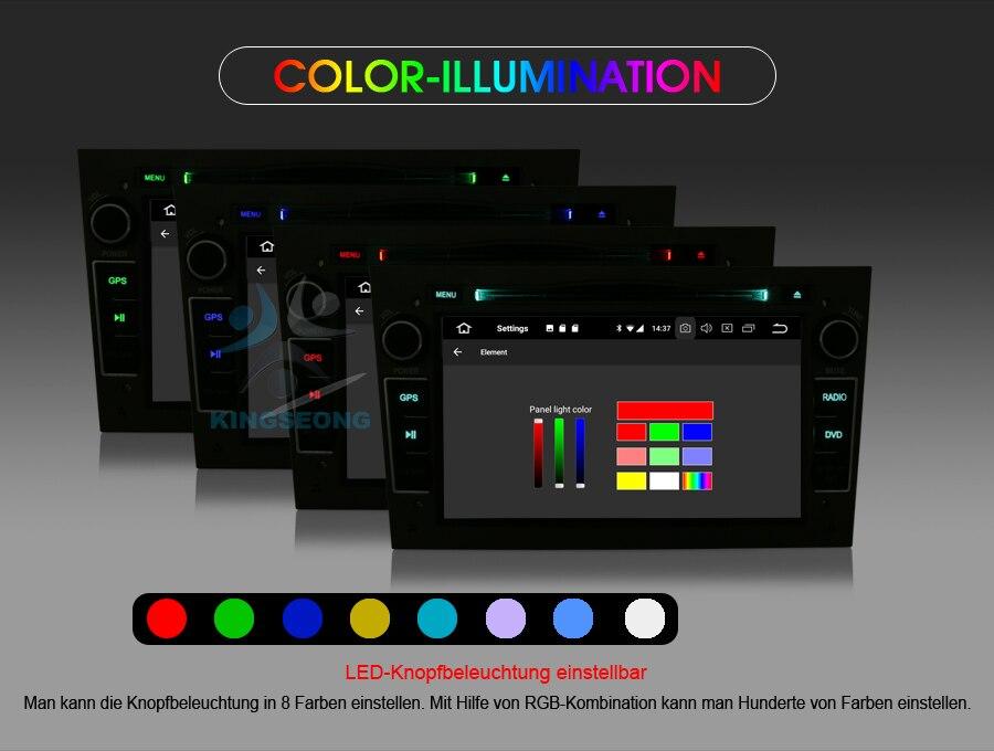 ES6881P-ED8-Color-Illumination