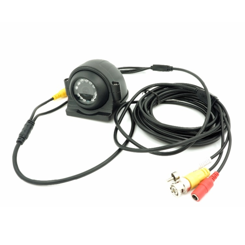 Mini-10v-32v-CCTV-2-Channel-Mobile-Taxi-Bus-Vehicle-Security-DVR-Motion-Detect-2Ch-Audio (1)_conew1
