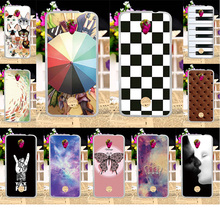 Soft TPU Case For Acer Liquid Zest Z525 Z528 Z630 z 630 Z630S Z530 Z530S Z520 Z330 Z320 M330 E700 Case Cover Shell Housing