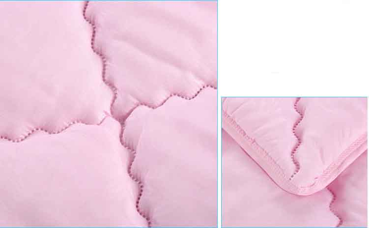 10pcs/lot Wholesale Beauty bedspread protection pad non-slip Massage SPA Beauty Mattress Massage & Relaxation