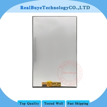 A+ Newman Q8 8 inch FPC80031-MIPI screen LCD screen IPS HD LCD screen replacement(China)