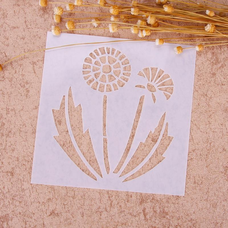 248525_no-logo_248525-1-13