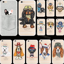 Innovative Design Painting Cute Cat Silicon Phone Cover Cases For Apple iPhone 5 iPhone 5S iPhone5 iPhone5S Case Shell HHT KD OD(China)
