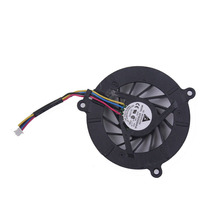 original cooling fan for ASUSF3 F3J F3S KFB0505HHA LAPTOP CPU FAN FOR ASUS Free shipping