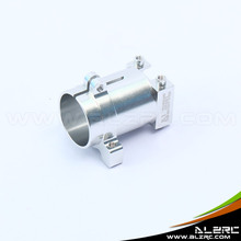 ALZRC - X5 CNC Metal Tail Torque Tube Unit