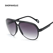 Grade Aviation Men Sunglasses Women Luxury Brand Designer Mirror Sunglasses Points Sun Glasses for Women Female Male Ladies