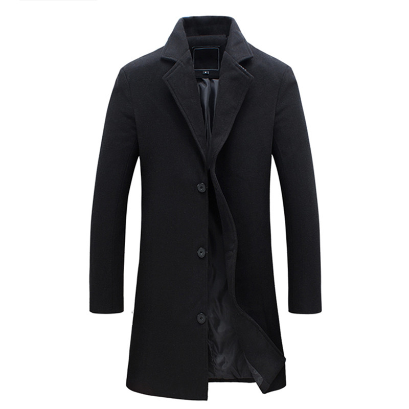 mens trench coat (7)