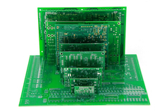 Best Low Cost Fast PCB Prototype Manufacturing,Flex PCB Boards Fabrication, Paste Soldering Laser Stencils Production (Pay Link)