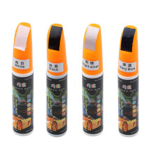 Car Care Paint Repair Pen Clear Car Scratch Remover Paint Repair Pen 4 Colors For Car Lovers and Drivers(China)