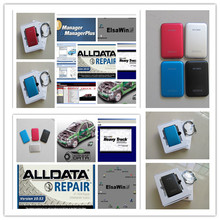 car and heavy truck repair software alldata 10.53 mitchell on demand +elsawin +vivid workshop+manager plus 49in1 hdd 1tb