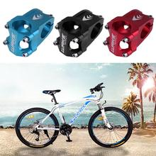 31.8mm High-strength Aluminium Alloy Bicycle Stem Road MTB Mountain Bike Stem Bicycle Parts Cycling Handlebar Stem