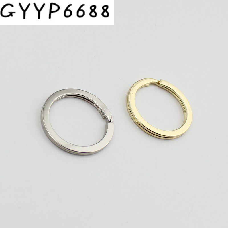 IMG_03831