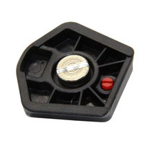 785PL Quick Release Plate для Manfrotto Modo/Digi штатив 785B 785 S 715B 715SH MKC3-H02 P01/P02 ИЛС XR649(China)