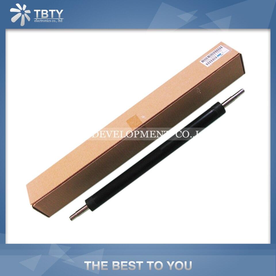 Lower Sleeved Roller For HP 4600 4650 HP4650 HP4600 Lower Pressure Roller Fuser Roller On Sale<br>