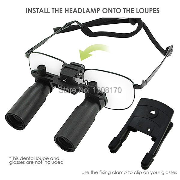 7-gainexpress-gain-express-dental-loupes-DLH-60-clip