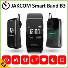 Jakcom B3 Smart Band New Product Of Hdd Players As Full Hd Media Center Vga Player Box Media Player
