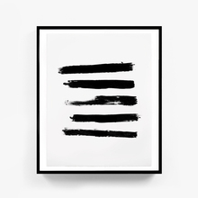Best Selling Items, Abstract Brush Prints Poster Canvas Wall Art Oil Paintings Wall Pictures for Living Room Home Decor No Frame