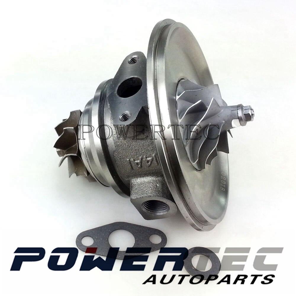Turbo core RHF4 VC420088 VB420088 VA420088 VT10 1515A029 turbocharger cartridge chra for Mitsubishi L200 2.5 TD 133HP 4D5CDI<br><br>Aliexpress