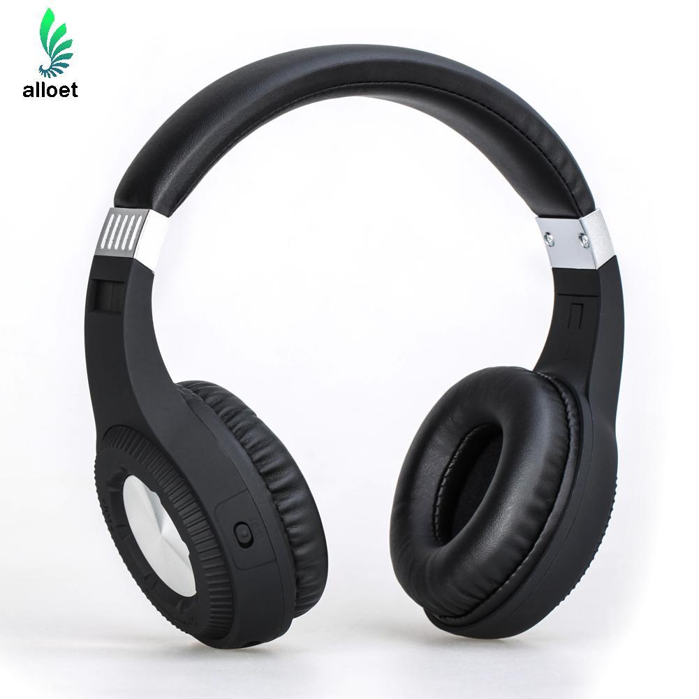 Original Box Wireless A2DP BT-H105 Bluetooth 4.1 Stereo Headphones Built-in Mic Handsfree for Calls and Music Headset Earphones<br><br>Aliexpress