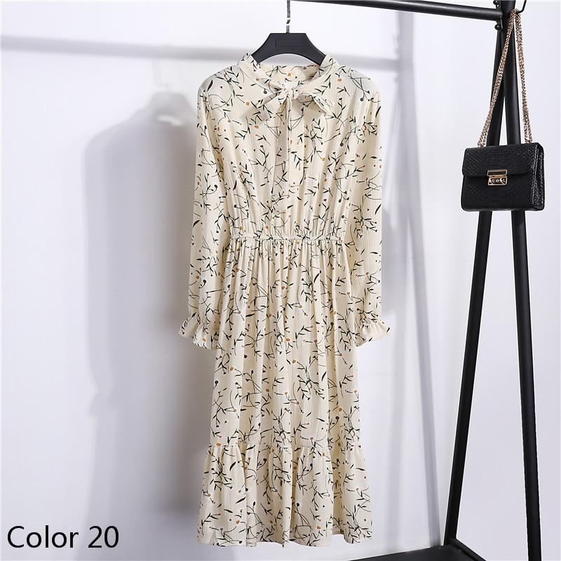 Waist Party Dress 46