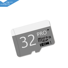 2016 New 3500 Real Capacity Grey 8G16G 32G TF Card Micro SD Card  Memory Card Free Gift For Card Reader  Free Adapater
