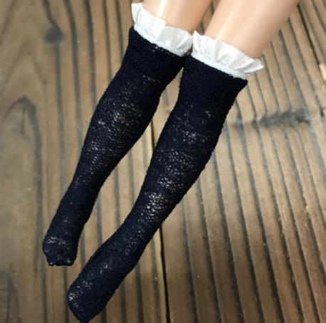 blythe sock (6)