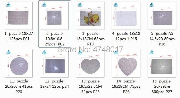 full puzzle 1