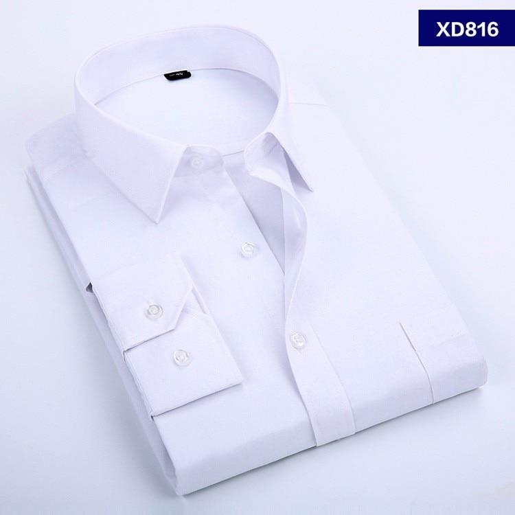 men\\\`s social shirt 13