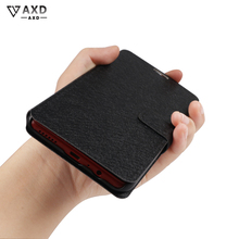 Buy Flip Case Lenovo Vibe S1 lite A40 Silk Leather wallet Protector card Cover cases Lenovo S5 phone cases Coque Fundas for $2.79 in AliExpress store