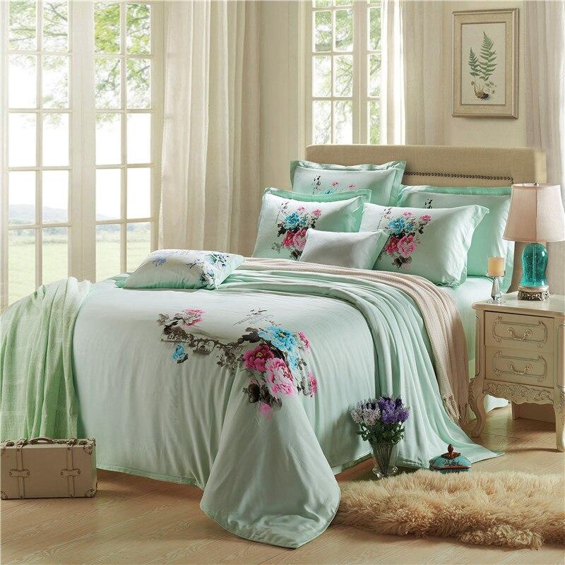 King Size Bed Duvet Measurements Bedding Queen