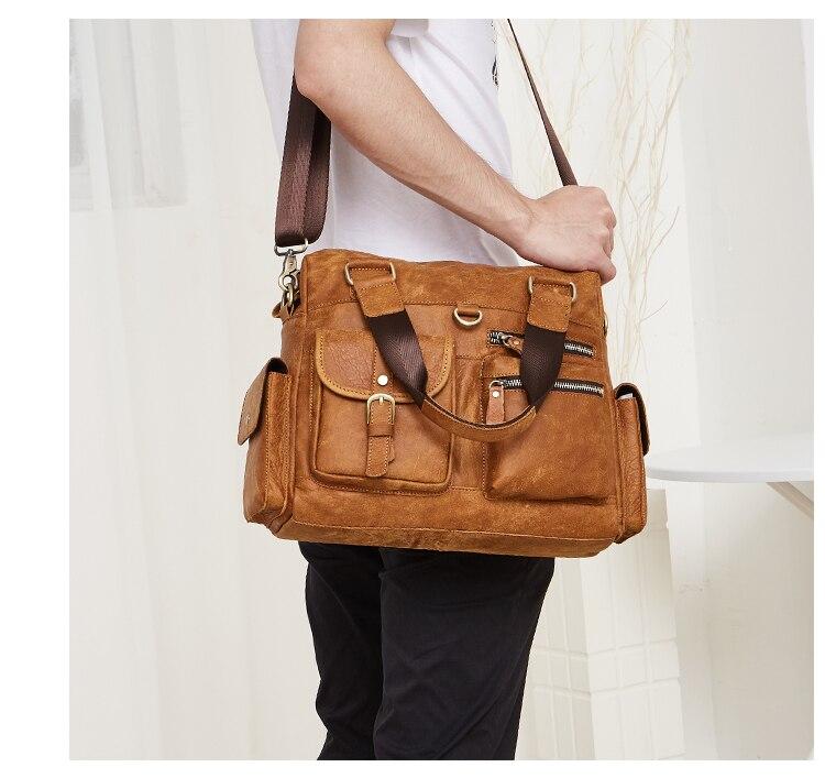 small men's travel bag (2)