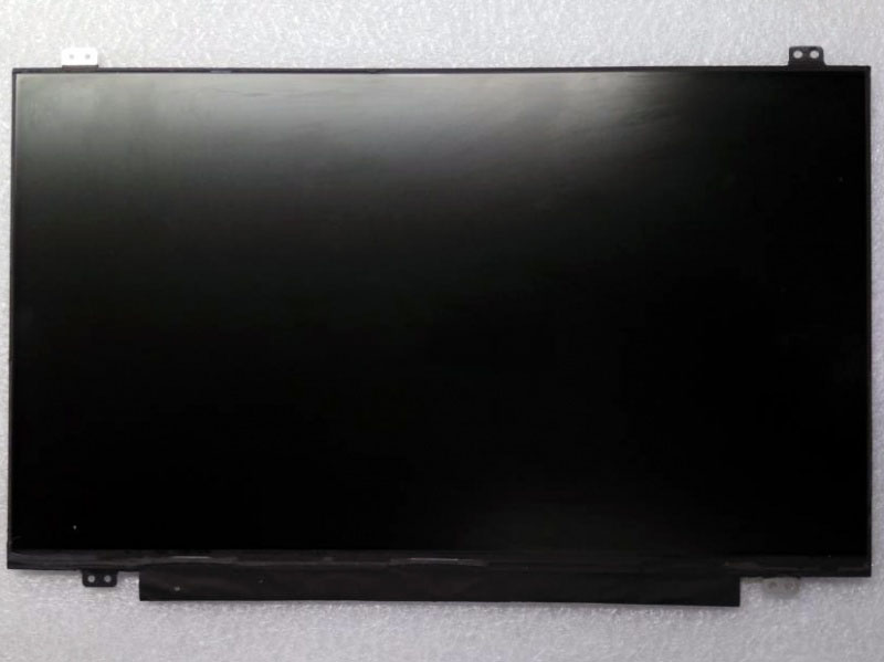 "New 15.6/"" HD LCD LED Replacement Screen For HP 15-bs234wm"