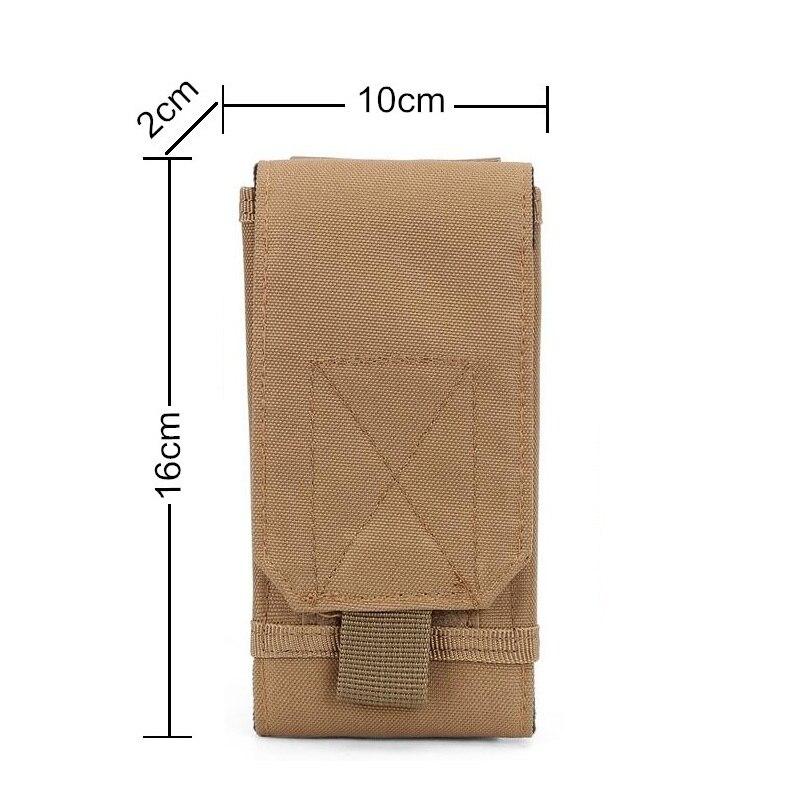 Tactical Bag (3)