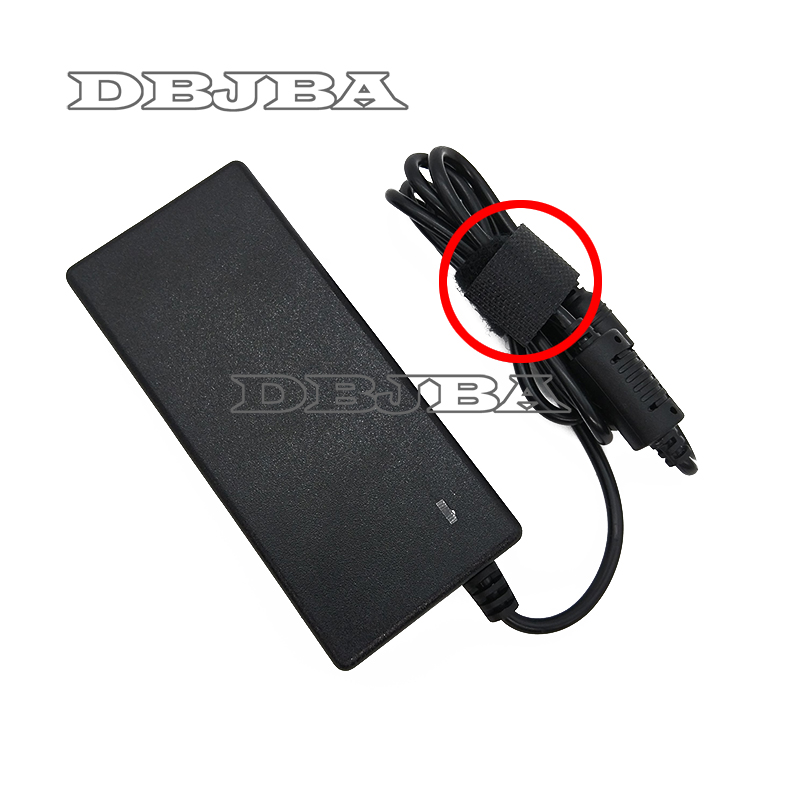 Adapter For JBL Xtreme Wireless Bluetooth Speaker Laptop AC Adapter AC DC Power Supply Charger With Power Cord
