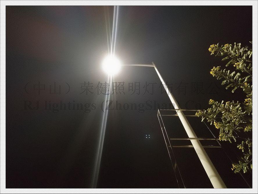 led street light lamp road light (9)