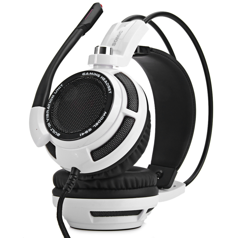 Somic-G941-USB-Headphone-7-1-Virtual-Surround-Sound-Gaming-Headset-With-Vibrating-Function-Mic-Voice