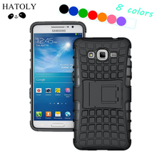 Buy HATOLY Cover Samsung Galaxy Grand Prime Case Rubber Silicone Case Samsung Galaxy Grand Prime Cover G530 G531 G531H G530H for $3.27 in AliExpress store