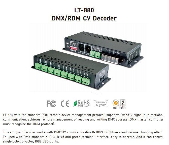 LT-880 1_
